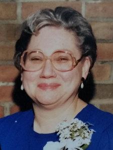 Joyce Amantea