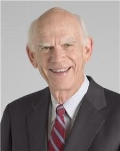 Dr. Thomas Gretter