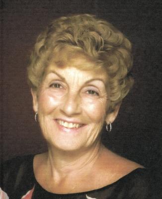Barbara I. Knudsen
