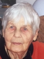 Ruth E. Koenig