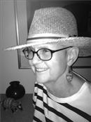 Ruth A. Moran