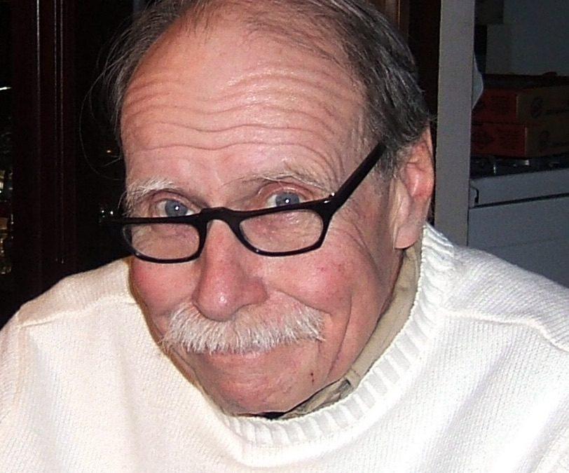 Robert J. Schubring