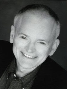 Ronald G Wilson