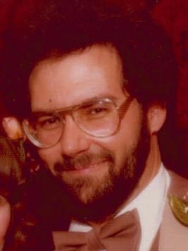 David R. Skrajner