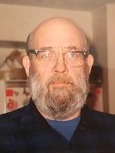 Paul D. Higgs
