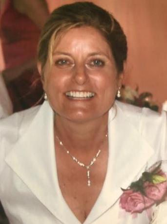 Linda Hauck