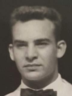 John Kehoe, Jr.