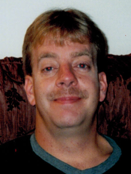 Richard Himmel