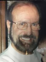 Charles David Schultz