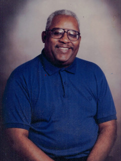 Ronald L. McNeal