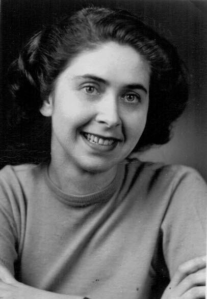 Susanne C. Meszaros