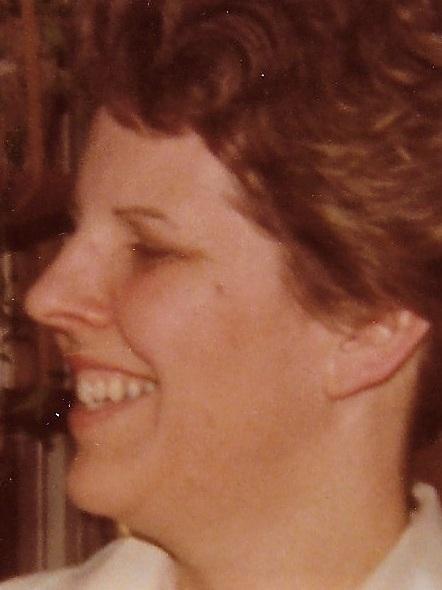 Barbara Sue Shauck