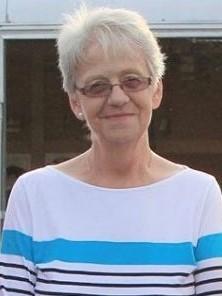 Judy Ilene Eckstein