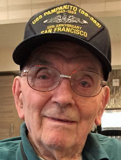 Hubert N. Brown
