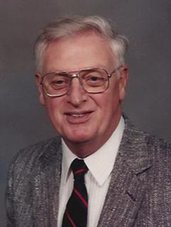 Daniel Hubert Berg