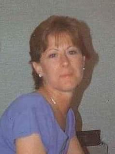 Rhonda L Ferguson-Farrer