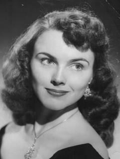 Deborah Linn Kennedy