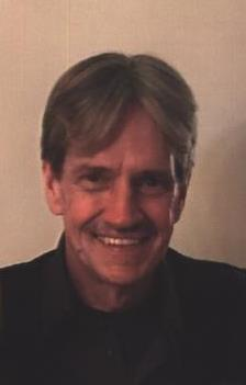 Francis Anthony Barrett, Jr.