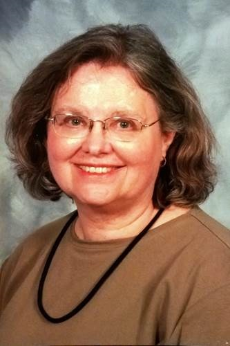 Karen Ilene Burt