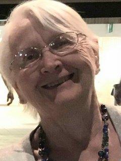 Beverly R. Hubler