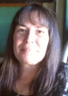 Janet L. Leisman
