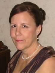 Tammy Jo Jennings